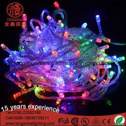 Stringa chiara del LED per la decorazione di natale (LS-SD-20-120-M1)