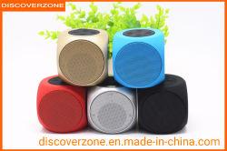 Skorpion H-888 Bluetooth Lautsprecher-MiniHandy-beweglicher kleiner drahtloser Geschenk-Stereolautsprecher