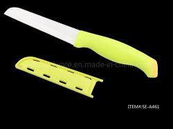 고품질 세라믹 칼, 주방 칼, 유틸리티 칼(SE-A461)