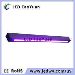 LED UV Système de séchage d'encre pour imprimante offset 5600W