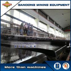 고품질 틴레 광산업 장비 흔들기 표