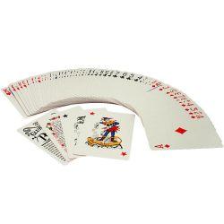 Casino Poker jogando cartas para jogar ou Entretenimento
