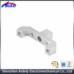 CNC van de Hoge Precisie van de douane de Centrale Extra Automobiele Delen van Machines