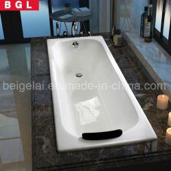 Отель проекта чугунные ванны душ лоток чугунные ванны