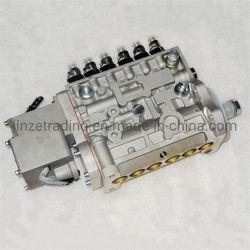 Entrega rápida 6 ltaa las piezas del coche bomba de inyección de combustible del motor 4944057