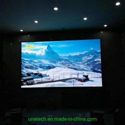 Технология Pixel 5мм SMD Полноцветный крытый и открытый рекламы Media Player цифровой дисплей со светодиодной подсветкой экрана