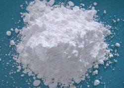 99% 99,6% hidróxido de alumínio em pó branco para Grau industrial