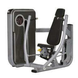 熱い販売の適性の体操装置の商業使用の収斂箱の出版物