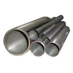 Het inleggen beëindigt 24 Duim - de hoge Temperatuur Gebruikte Naadloze Pijp van het Roestvrij staal 309/309S