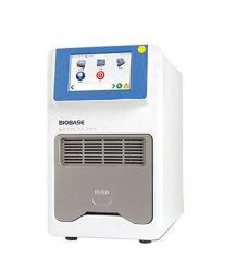 분석 실험실 기기 4 채널 형광 정량 PCR 실시간 정량 분석 PCR