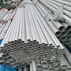 Matériau de construction de l'ASTM Ss Tuyaux en acier inoxydable (304H, 309, 309S, 310, 310S)