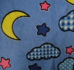 Malha de tricot 1400459-6 Têxteis