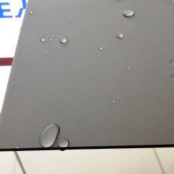 Materiali compositi di alluminio compositi di alluminio/del pannello (ASP/ACM)