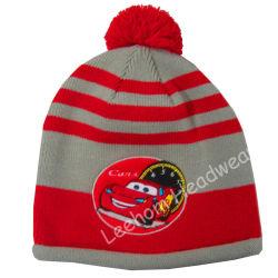 Mode hiver: Enfants tricotés Kids/Beanie Hat
