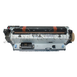 RM1-4554-000/CB506-67901 110V RM1-4579-000/CB506-67902 220V термоэлемент в сборе для принтеров Laserjet P4014/P4015/P4515 блок термозакрепления