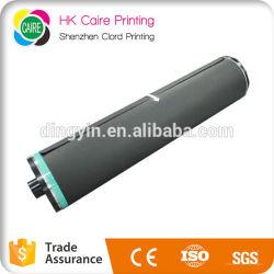 Низкая цена высокое качество новый фотобарабан Xerox 4110/4112/4127/4590/4595