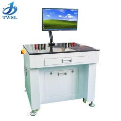 18650/26650 Аккумулятор испытания машины цилиндрических анализатор Twsl-8856 аккумуляторной батареи