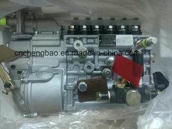 HOWO Motor-Kraftstoffpumpe zerteilt Vg1560080021 Vg1560080022 612600082115 Vg1096080130