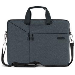 普及したデザインハンドバッグのショルダー・バッグの袖のラップトップ袋箱のノート袋(FRT3-315)