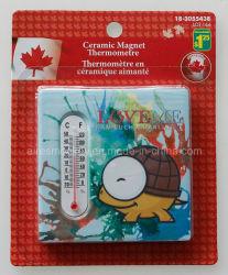 Keramischer Kühlraum-Magnet für Sublimation-Farbanstrich