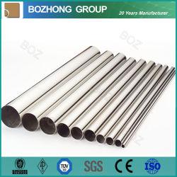 309 2b/BA/polonais du tube de tuyaux en acier inoxydable