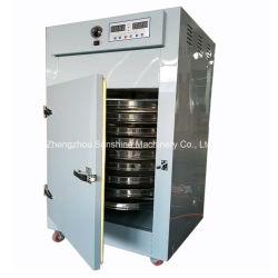 商業フルーツの産業ニンニクのショウガのバナナの乾燥機械