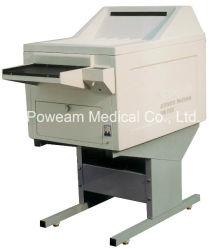 Bewerker van de Film van de Röntgenstraal van het ziekenhuis de Automatische (WHY460)
