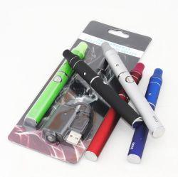 Cigarrillo electrónico Evod hace Mini kit de blíster de hierba seca