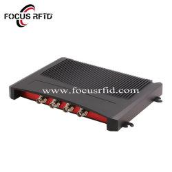 Wireless WiFi y de comunicación TCP/IP Impinj R2000 lector UHF Módulo