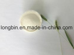 Sc van Deltamethrin 50g/L van het pesticide
