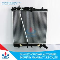 Трубчатые Auto радиатор алюминиевые трубы для Toyota Hiace'05