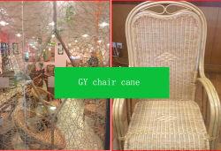 Vimine naturale per Chaircane, vimine del Knit per mobilia