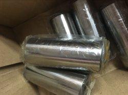 De Zuigeras van het metaal voor de Zuiger van de Dieselmotor van het Graafwerktuig 6HK1xqa/Xqb (8-94396731-0)