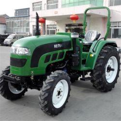 安い価格の庭の芝生のトラクターのための農業機械の掃除人のシート中国製
