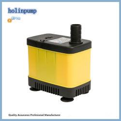 أفضل مضخات الغطارة العلامات التجارية (HL-2000U) محرك كهربائي لمضخة البركة