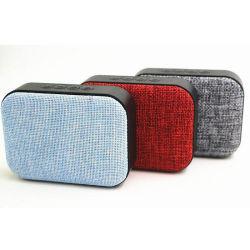 Haut-parleur Bluetooth téléphone mobile portable 2020 Mini haut-parleur sans fil à puce