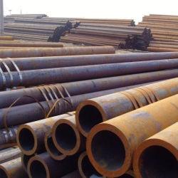 30crmnsia 30crmnsi налаживание круглые прутки Ssteel трубы стальные трубы