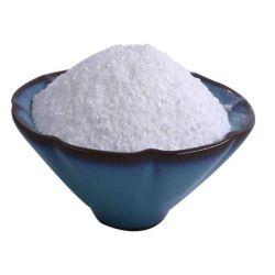 CAS 74-79-3 L-arginine/L-asparate مع انخفاض السعر