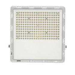 Светодиодный светильник 150W 220 В Водонепроницаемый для использования вне помещений на стену сад LED фонарь направленного света лампы прожекторов