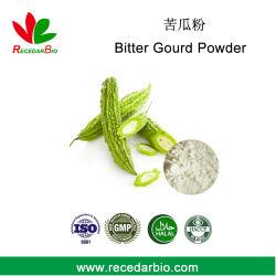 100% Spray naturale essiccazione polvere vegetale Bitter Gourd Melon polvere