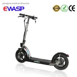 2020 Melhor mobilidade Venda Speedway Mini Dobra Barato Motor Eléctrico scooters para adulto no mercado que vem