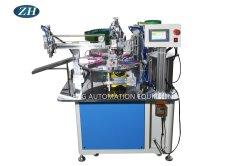 Cabeça de escovação Semi-Automático a linha de montagem / Semi-Automático a linha de montagem para a escova de dentes eléctrica Cabeça / Custom-Made Máquina / máquina
