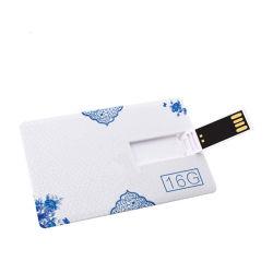 승화 스위블 USB 스틱 64G 32g 16g 8G 4G USB 펜드라이브 썸 드라이브 SD 카드 메모리 카드 USB 플래시 드라이브