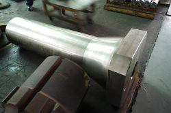 Gebildet im China-Aluminiumstrangpresßling Stem/RAM für Strangpresse