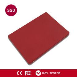 도매 고품질 SATA3 SSD 하드 디스크 드라이브 2.5 인치 고체 드라이브 SSD
