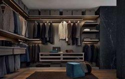 도매 DIY 디자인 창조적인 예쁜 가정 제품 공장 Direactly 인기 상품 침실 가구
