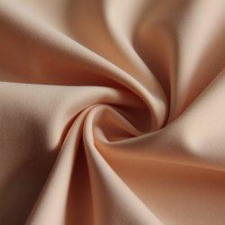 190 gramos de interbloqueo de nylon elástico alto con la humedad del 57%43%de Nylon/Spandex para trajes de baño/Sportswear/Leggings/desgaste Yoga/T-Shirt/Fitness