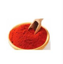 Prix de gros CAS 68-19-9 de la vitamine B12 Supplément nutritionnel de la poudre de la vitamine B12 de l'eau de matières premières soluble de la vitamine B12