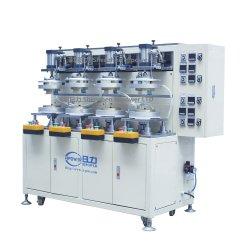 ماكينة لحام عالية التردد لأسطوانة PVC