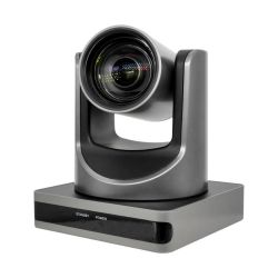 مؤتمر فيديو HDMI SDI عالي الأداء عبر شبكة IP عالية الأداء بوضوح عال كامل الكاميرا